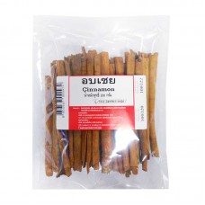 Палочки настоящей корицы Cinnamon Stick