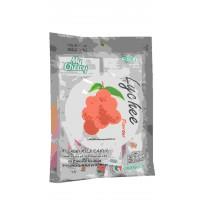 Жевтальные Молочные Конфеты Lychee Flavour