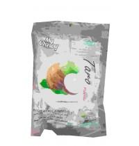 Жевательные молочные конфеты Taro Flavour