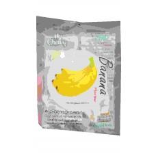 Тайский продукт Жевательные конфеты Banana Flavour купить из Таиланда в интернет-магазине - Thai Brand