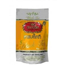 Черный тайский чай Black Tea ChaTraMue Brand