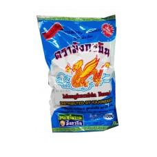 Тайский кофе Mongkornbin Brand