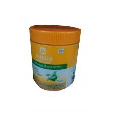 Кокосовый сахар Mitr Phol