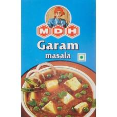 Гарам Масала индийская специя