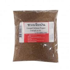 Молотый Сычуаньский перец 200 грамм