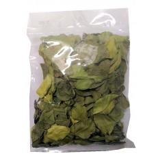 Сухие листья Каффир-лайма 50 гр