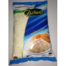 Тайский клейкий рис Raitip, 1 кг