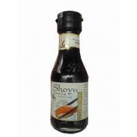 Соевый соус для Суши Shoyu Sauce
