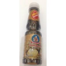 Тайский продукт Тайский устричный соус Healthyboy, 165 гр купить из Таиланда в интернет-магазине - Thai Brand