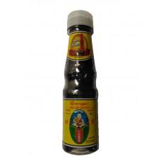 Тайский Соевый Соус - Thin Soy Sauce 150 мл