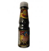 Грибной Соевый Соус - Mushroom Soy Sauce 150 мл