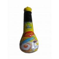 Тайский соевый соус Maggi