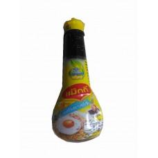 Тайский продукт Тайский соевый соус Maggi купить из Таиланда в интернет-магазине - Thai Brand