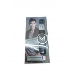 Тайский продукт Парфюм для деловых мужчинMario Maurer For Him купить из Таиланда в интернет-магазине - Thai Brand