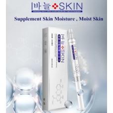 Сыворотка для лица с гиалуроновой кислотой BIOAQUA SKIN REPLENISHMENT Aqua Essence