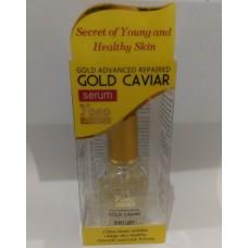 Сыворотка для лица с золотом Gold Caviar Yoko, 30 мл