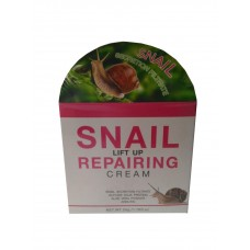 Улиточный крем Snail Lift Up Reapairing Kinaree ( 50 гр)