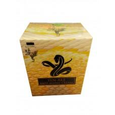 Антивозростной змеинный крем для лица - Syn-Ake Anti Aging Cream - Kinaree