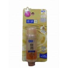 Премиум гиалуроновая кислота - Velvety Soft Skin & Glowing Skin Hada Labo
