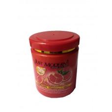 Маска для Волос Гранатовая / Pomegranate Hair Treatment Wax - Just Modern 250 ml