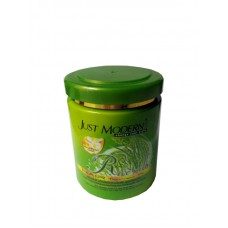 Маска для Волос Рисовое Молоко / Rice Milk Hair Treatment Wax - Just Modern