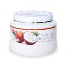 Тайский продукт Кокосовая маска для волос Sense Spa, 250 гр купить из Таиланда в интернет-магазине - Thai Brand
