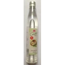Кокосовое масло Extra Virgin Banna, 100 мл