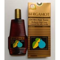 Тоник от выпадения волос  Extra Hair Tonic Reduces Loss - Odinric-Thai (100 мл)