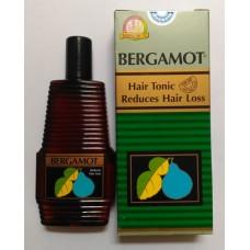 Тоник от выпадения волос Hair Tonic Reduces Hair Loss - Odinric-Thai (100 мл)