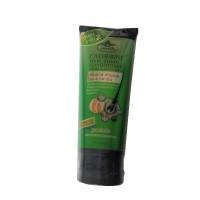 Кондиционер-Тоник с экстрактом Женьшеня и витаминами B3 и B5 - Hair Tonik Conditioner Ginseng & Vitamins - Catherine 140 мл