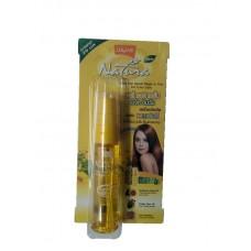 Сыворотка для окрашенных волос Lolane Natura Daily Hair Serum Magic In One For Color Care, 20 мл