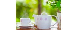 Чай из Таиланда