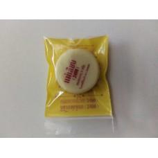 Бальзам для губ на основе Кокосового Масла и Семян Стеркулии - SIPHUNGMAELIAB 2480 - 3 г