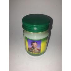 Тайский продукт Бальзам от Доктора Мо синк 108 ингредиентов купить из Таиланда в интернет-магазине - Thai Brand
