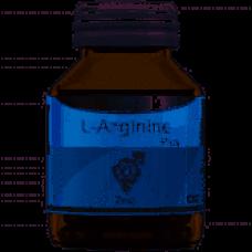 Капсулы L - Аргинин плюс Цинк 40 капсул
