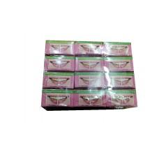 Травяная зубная паста с экстрактом гвоздики 5 Star 1 Box