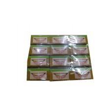 Тайская зубная паста на основе трав с гвоздикой и нони 5 Star 1 Box