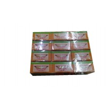 Тайская зубная паста на основе трав с гвоздикой и папайей, 5 Star 1 Box