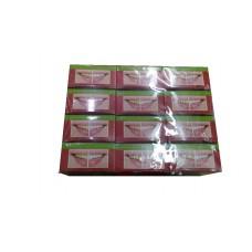 Травяная зубная паста из мангостина и гвоздики 5 Star, 1 Box