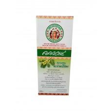 Тайский продукт Микстура Апачот кашля формула с эмбликой Apache Brand  купить из Таиланда в интернет-магазине - Thai Brand