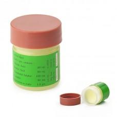 Тайская мазь против псориаза и других заболеваний кожи Bukalo Trading 29A - 7.5 гр