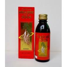 Тайский продукт Экстракт корейского женьшеня купить из Таиланда в интернет-магазине - Thai Brand