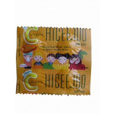 Таблетки с витамином C для детей - HICEEE 100