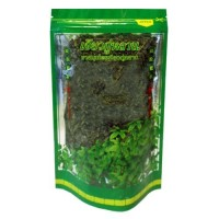 Джиаогулан — «трава бессмертия». Чай из травы бессмертия – Jiaogulan