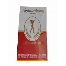 Напиток в пакетиках Стоп объем - Ngamrahong