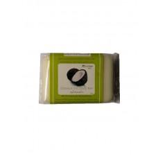 Натуральное кокосовое мыло - Coconut Oil Soap Bar - Kokonae 100 гр