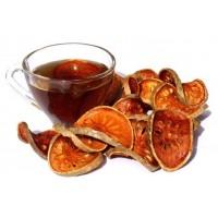 Матум (Баел) - натуральный травяной тайский чай 500 гр