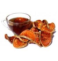 Матум (Баел) - натуральный травяной тайский чай 100 гр