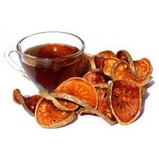 Матум (Баел) - натуральный травяной тайский чай 200 гр