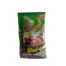 Кофе для похудения и детокса -  Dene Detoks Coffee 22 гр